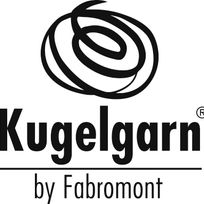 Kugelgarn by Fabromont